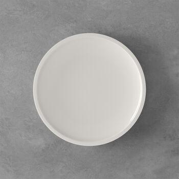 Artesano Original Salad Plate
