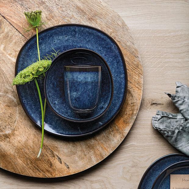Lave Bleu Rice Bowl, , large