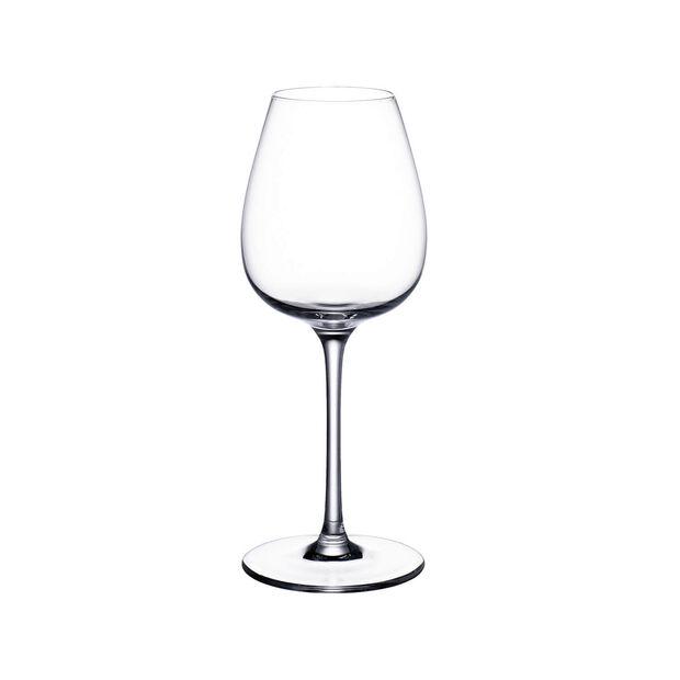 Purismo Dessert Wine Goblet, Set of 4, , large