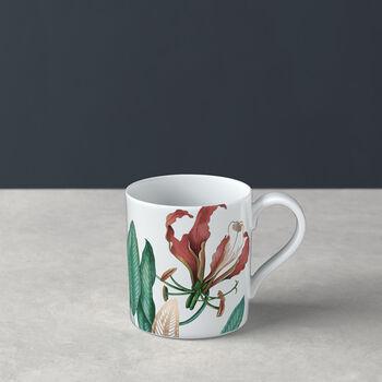 Avarua Coffee Cup