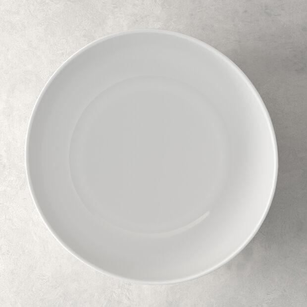 Voice Basic Salad Bowl, , large