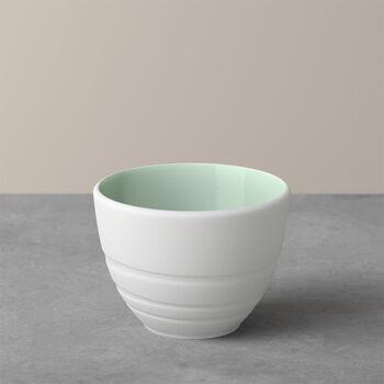 it's my match Mineral Mug (no handle): Leaf