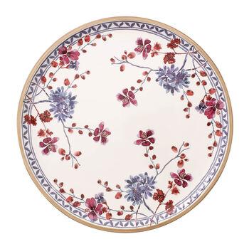 Artesano Provençal Lavender Buffet Plate