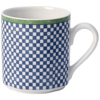 Switch 3 Castell Mug
