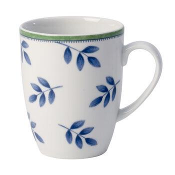 Switch 3 Coffee Mug