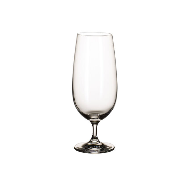 Entree Beer Glass, , large