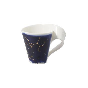 NewWave Stars Mug: Sagittarius