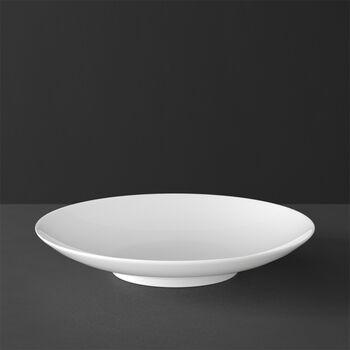 La Classica Nuova Flat Bowl, Large