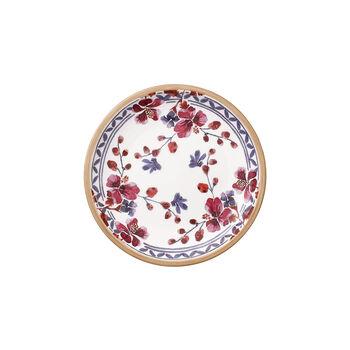 Artesano Provençal Lavender Appetizer/Dessert Plate