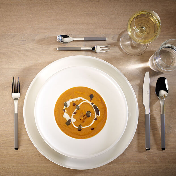 Artesano Original Rim Soup, , large