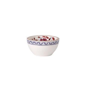 Artesano Provençal Lavender Dip Bowl