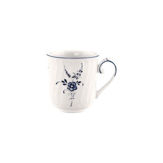 Old Luxembourg Mug, , large