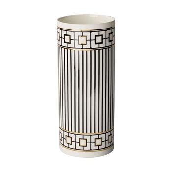 MetroChic Gifts Tall Vase