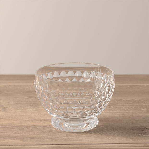 Boston Individual Bowl, , large