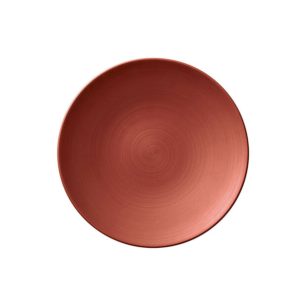 Manufacture Glow Coupe Salad Plate, , large
