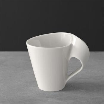 NewWave Coffee Cup