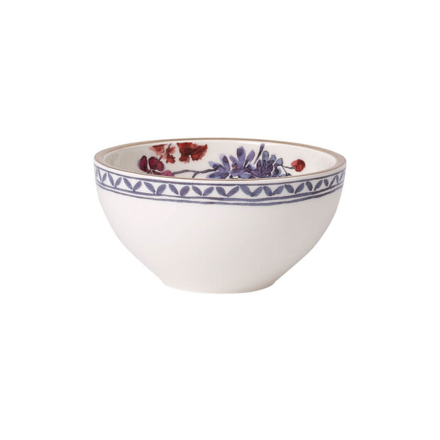 Artesano Provençal Lavender Rice Bowl, , large