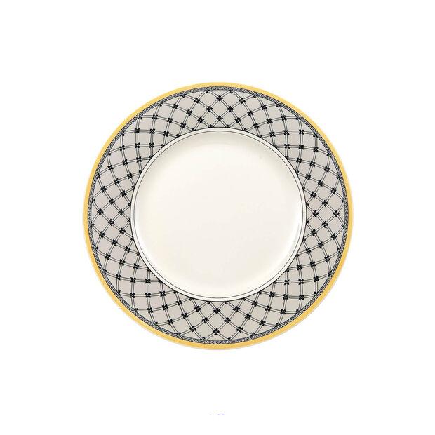 Audun Promenade Salad Plate, , large