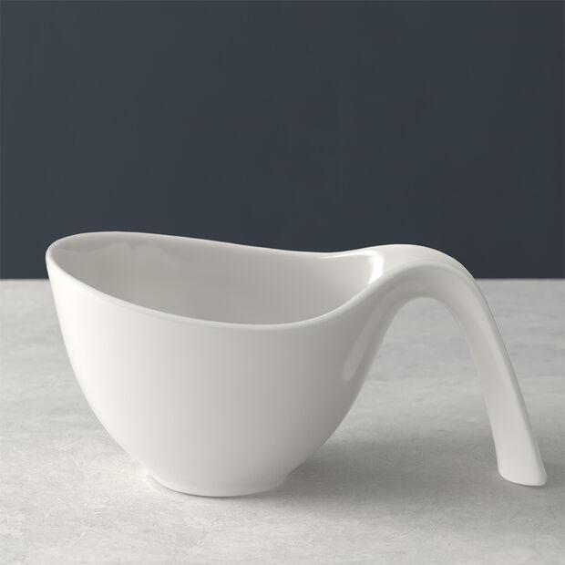 Flow Rice Bowl, , large
