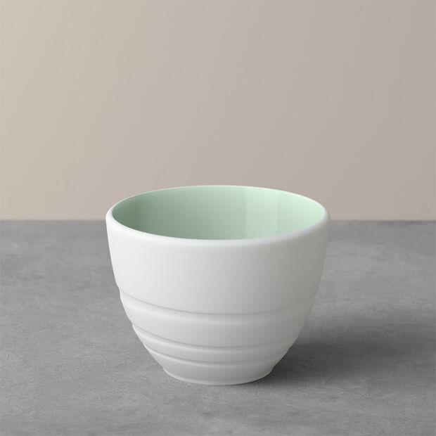 it's my match Mineral Mug (no handle): Leaf, , large