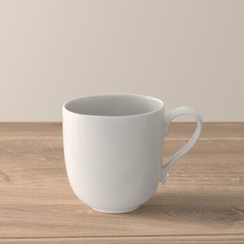 New Cottage Basic Mug