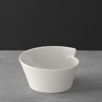 NewWave Small Round Rice Bowl