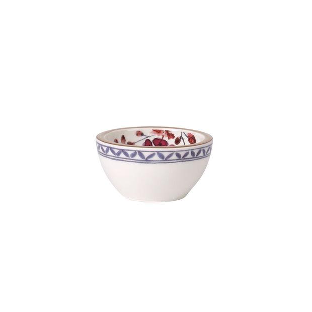 Artesano Provençal Lavender Dip Bowl, , large