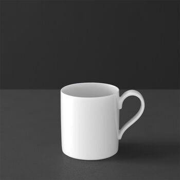 Modern Grace Teacup