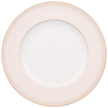 Samarkand Dinner Plate