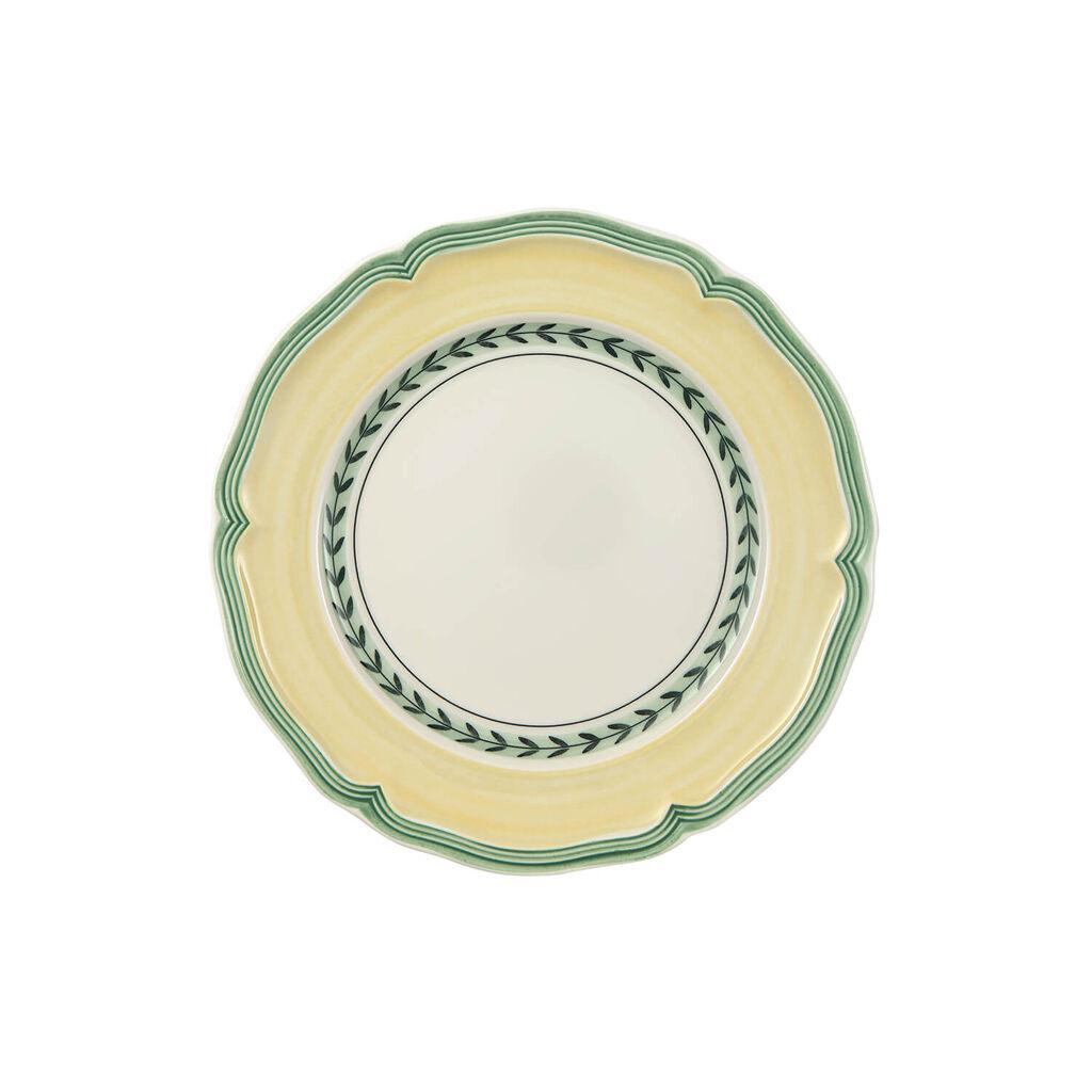 빌레로이 앤 보흐 프렌치 가든 샐러드 그릇 Villeroy&Boch French Garden Vienne Salad Plate 8 1/4 in