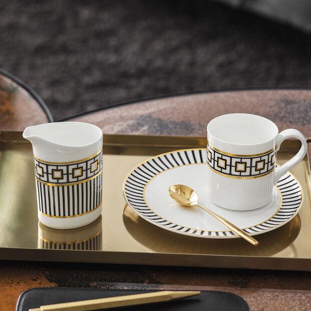 MetroChic Espresso Cup, , large