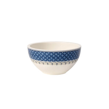 Casale Blu Rice Bowl