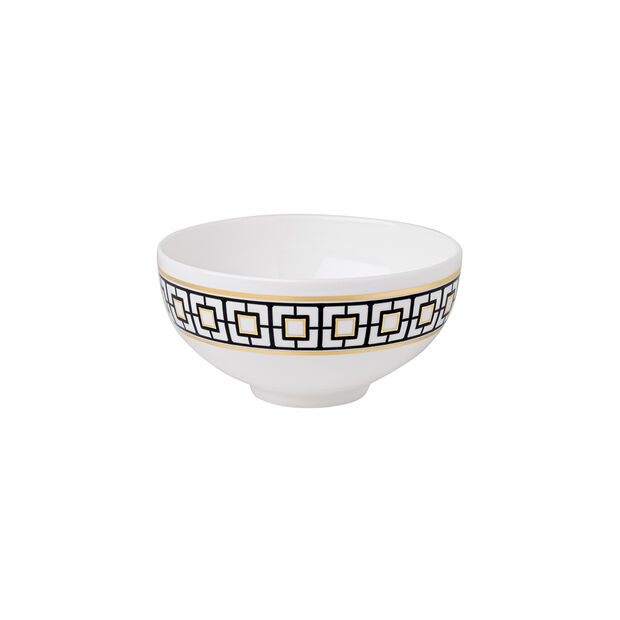 MetroChic Rice Bowl, Medium, , large
