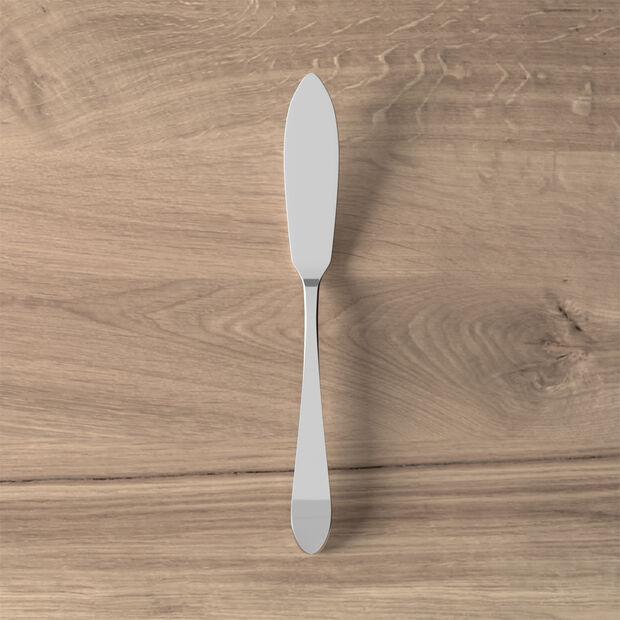 Sereno Fish Knife, , large