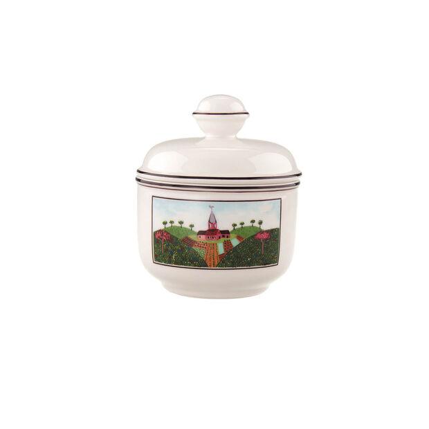 Design Naif Sugar Bowl, , large