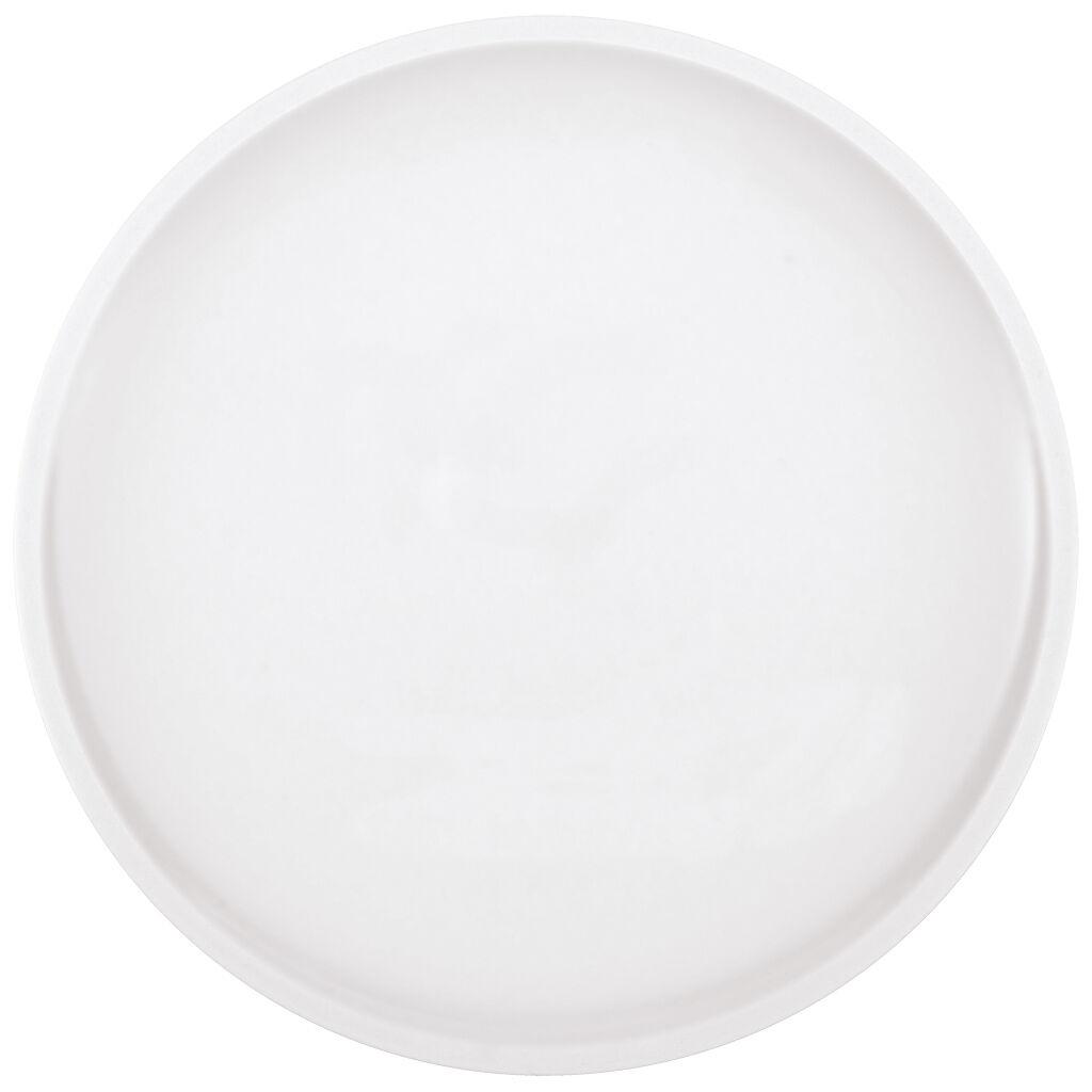 빌레로이 앤 보흐 아르테사노 디너 접시 Villeroy & Boch Artesano Original Dinner Plate 10 1/2 in