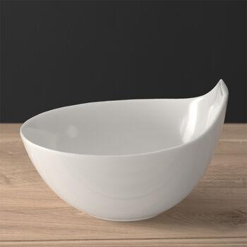 Urban Nature Deep Large Bowl