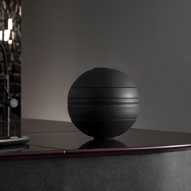 La Boule, Black, , large