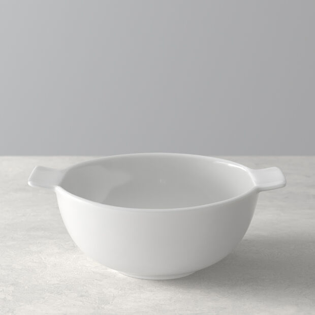 Soup Passion Tureen (Serves 1), , large