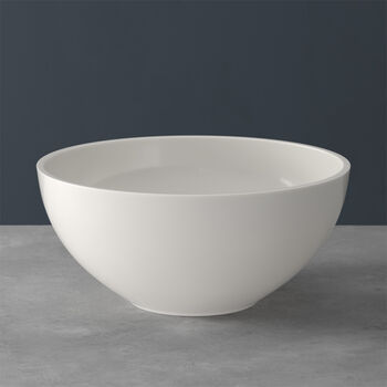 Artesano Original Serving Bowl, 11 in