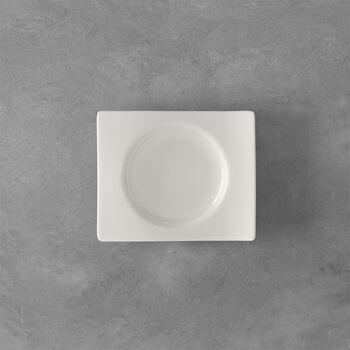 NewWave Appetizer/Dessert Plate