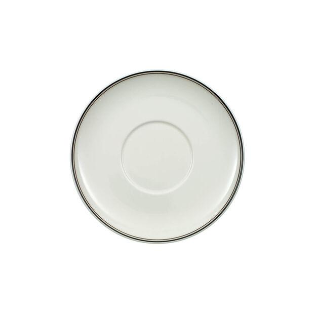 Design Naif Large Cup Saucer, , large