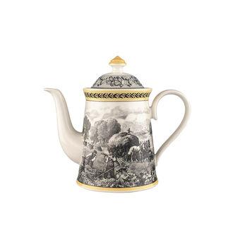Audun Ferme Coffeepot