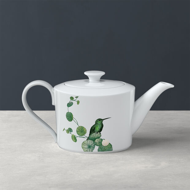 Avarua Coffee/Teapot, , large
