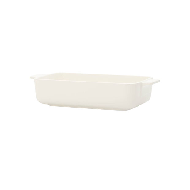Clever Cooking Rectangle Baking Dish, Small, , large