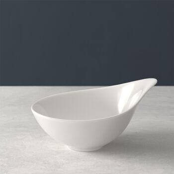Flow Individual Bowl
