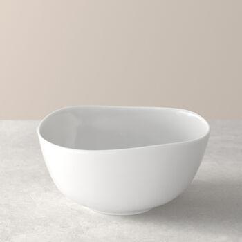 Organic White Rice Bowl