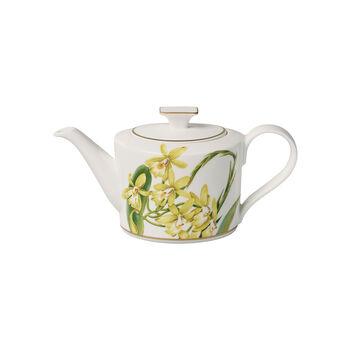 Amazonia Gifts Small Teapot