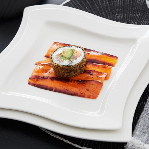 NewWave Dinner Plate, , large