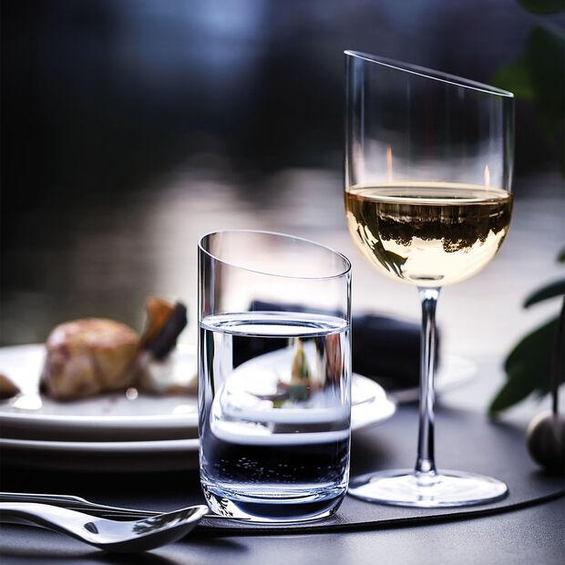 NewMoon White Wine, Set of 4, , large